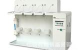 自动液液萃取仪价格/自动液液萃取装置报价