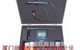 土壤电导率及活度一体测量仪PNT3000 COMBI+