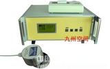 北京便携智能水分活度测量仪生产