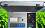 供應土壤養分速測儀/型號JZ-YF2