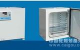 電熱恒溫培養箱,恒溫培養箱