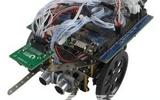 供应智能搬运机器人价格