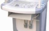 全數字超聲診斷儀