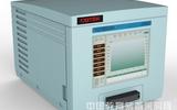 T360M手動熱釋光劑量讀數器,熱釋光劑量儀,熱釋光劑量計
