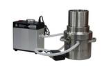 MSK-FT01浆料过滤装置