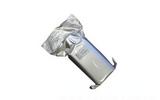 正极粘合剂/锂电型/BTA-520L