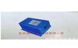 激光位移传感器-0-200米 精度±1mm--通测意达