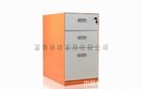 深圳寶安西鄉文件柜廠家文件柜批發文件柜采購量大價格優惠