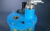 无液氦超导磁体