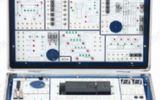可编程控制器实验箱(西门子)