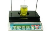 血液测量密度的仪器,深圳达宏美拓质量保证