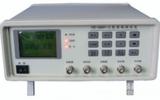 誤碼測試儀HD-WMY-II型