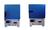 一体式箱式电炉SX2-10-12N哪个牌子好,首选诺基仪器错不了