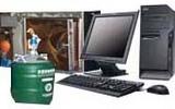 程序冷冻仪,程序控制冷冻装置,低温胚胎冷冻