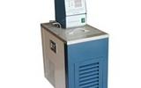 百典仪器智能恒温循环器ZX-10A特价促销,欢迎采购咨询!