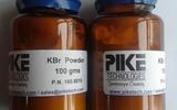 PIKE溴化鉀