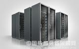 服务器数据恢复 server数据恢复 ibm hp dell数据恢复