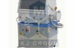 带自动干燥系统中型手套箱VGB-5