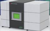 J200飞秒激光剥蚀进样及光谱分析系统