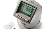 美國Bio-Rad伯樂TC20全自動細胞計數儀