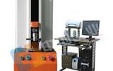 鐘表發條扭轉試驗機、發條彈簧扭力扭角檢測儀