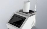 智能石灰有效钙检测仪