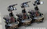 供應小型物流機器人系統/JZ-WL1