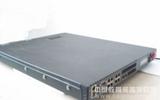 F5負載均衡BIG-IP LTM 1600
