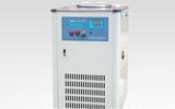 買低溫恒溫反應浴DFY-5/60到哪里,首選諾基儀器