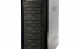 迪美視BDRE115PRO 一托十五聯機型 藍光光盤拷貝機 光盤復制機 光盤塔 DVD拷貝 藍光拷貝  光盤制作 刻錄機