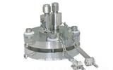 STC-ZINCAIR-W原位分析型鋰空電池測量裝置