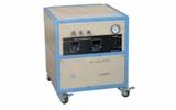 GSL-Z-多路質子供氣系統