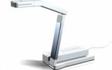 新型视频展台VE802AF 多接口输出