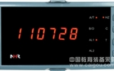 虹润定时器,计时器,计数器,频率/转速表NHR-2100/2200