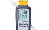 多功能溫度測試儀