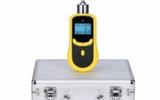 泵吸式天然氣檢測儀