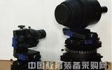 上海实博 LTZ-1远距离对中及准直系统 光测力学设备 教研教学仪器 厂家直销