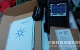 N9912A手持式電纜和天線分析儀