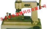漆膜附着力试验仪/圆轨迹法漆膜附着力仪