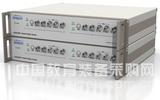 思博倫Spirent GSS5300 Wifi藍牙FM FNC 測試儀維修報價