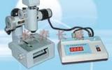 数显读数显微镜