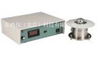 全天候紫外輻照計  產品貨號: wi112345