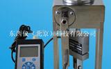 飾面磚粘接強度檢測儀、飾面磚粘結強度拉拔儀  產品貨號: wi113283