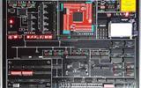 HQFC-B5計算機組成原理實驗系統