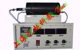 中溫法向輻射率測定儀