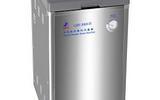 现货供应上海申安LDZX-50FBS立式灭菌器