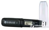 進口英國Lascar溫濕度數據記錄儀EL-USB-2-LCD