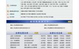 法律家 法律知識數據資源總庫軟件系統 法律知識庫