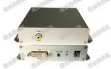 CVBS/AV转DVI转换器 AV转DVI转换器 cvbs转DVI AV to DVI