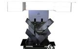 UNIONOVO CN 5  掃描儀